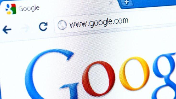 Δωρεάν Αξιολόγηση SEO- Google Πρώτη Σελίδα