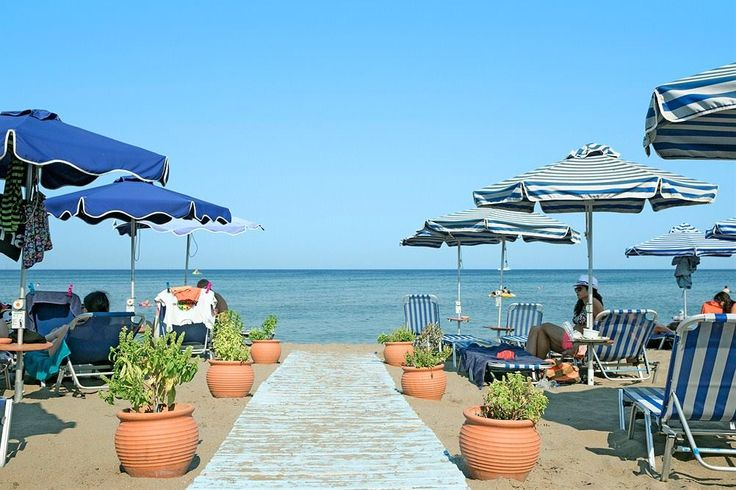 Pic from Yesterday's #Sunny #september #day!!! #Rhodes #Rodos #Greece