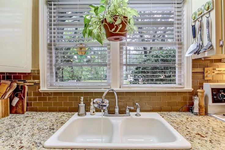 17 Best images about Giallo Ornamental Granite Kitchen Countertops