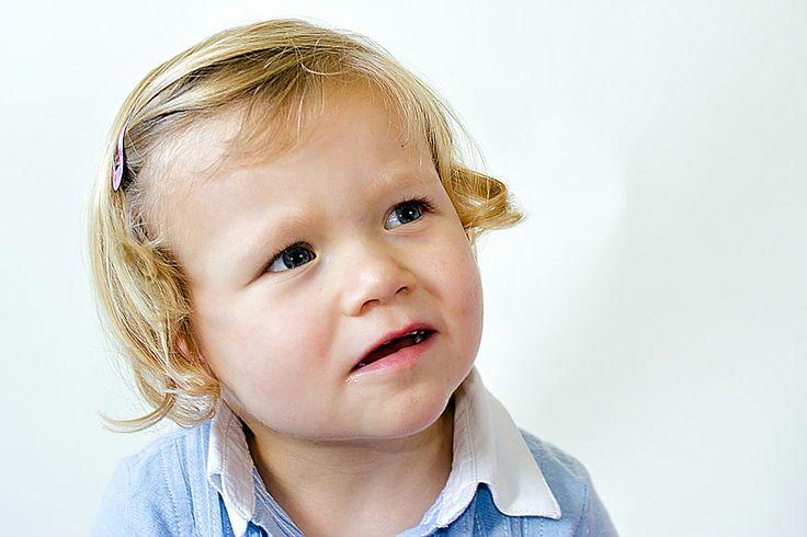 Kinderfotografie Sittard en omgeving