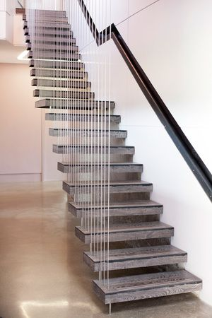 contemporary-stairs-design