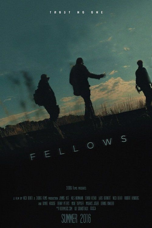Watch Fellows 2017 Full Movie    Fellows Movie Poster HD Free  Download Fellows Free Movie  Stream Fellows Full Movie HD Free  Fellows Full Online Movie HD  Watch Fellows Free Full Movie Online HD  Fellows Full HD Movie Free Online #Fellows #movies #movies2017 #fullMovie #MovieOnline #MoviePoster #film44467