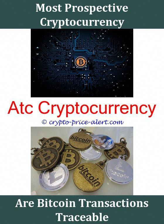 Bitcoin India How To Play Cryptocurrency,bitcoin block