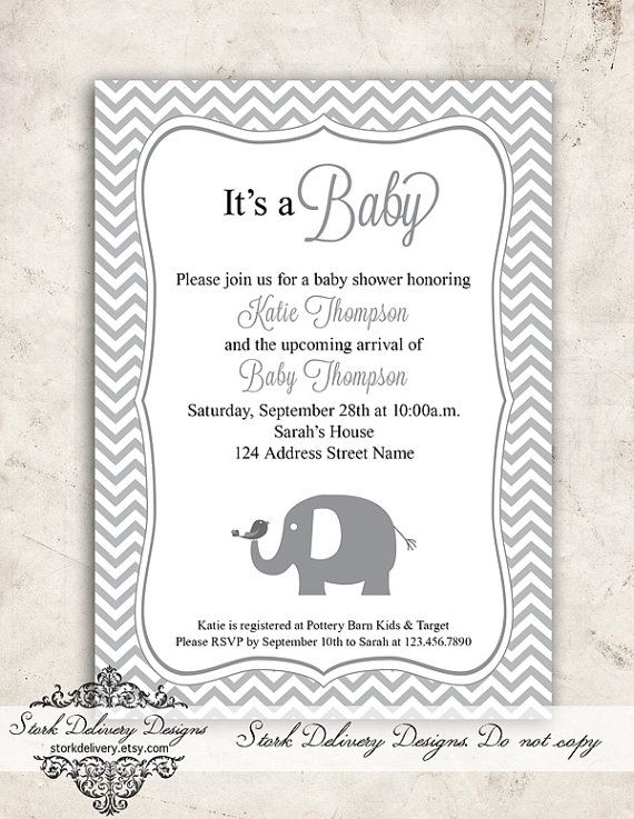 best 25+ unisex baby shower ideas on pinterest | travel, Baby shower invitations