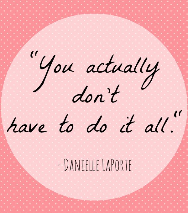 Balanced Life Quotes: 25+ Best Ideas About Work Life Balance On Pinterest