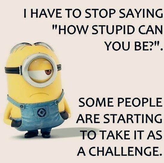 Minion Work Quotes: Best 25+ Work Humor Quotes Ideas On Pinterest