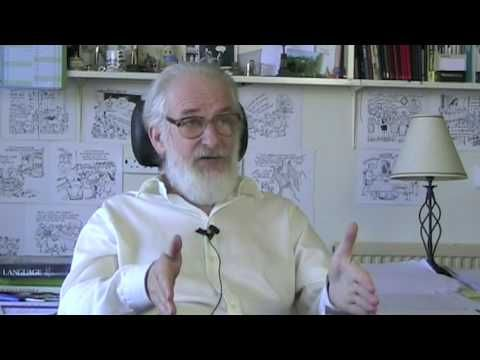 www.macmillanenglish.com/global - Global English with Professor David Crystal. Another innovative feature of Global - Macmillan's new course for adult learners of English.