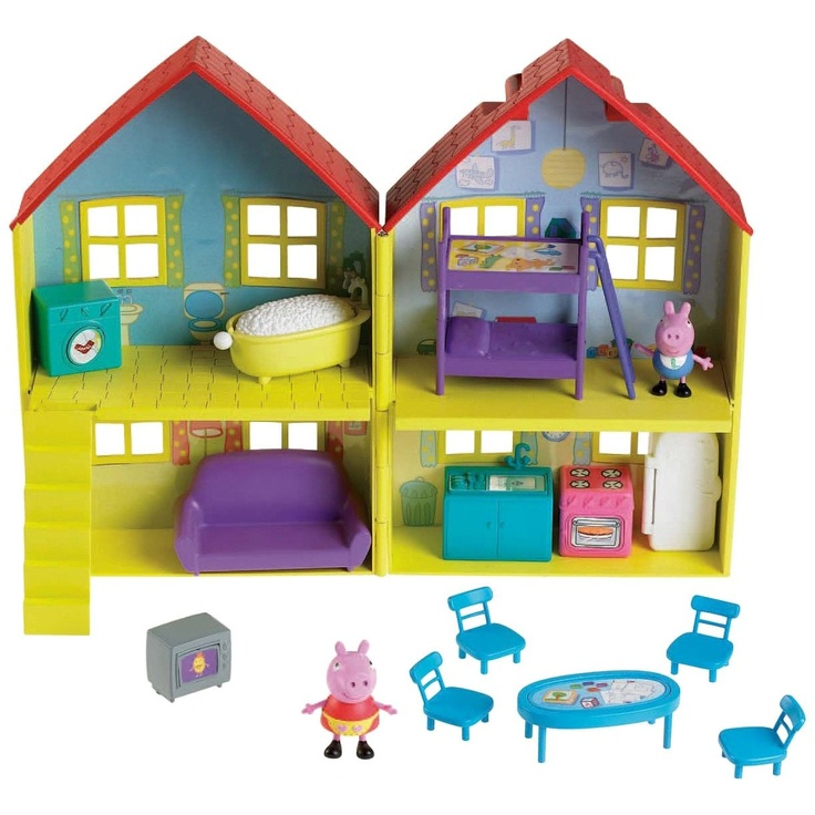 17 Best Images About Playsets On Pinterest
