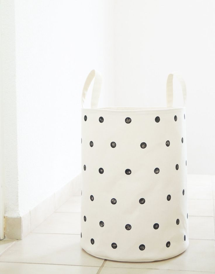 https://www.etsy.com/listing/271531265/laundry-hamper-large-toy-storage-basket?ga_order=most_relevant