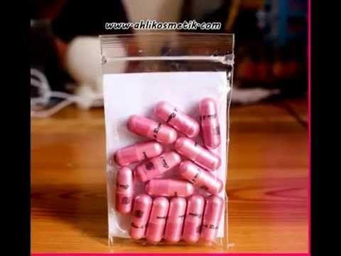 CNR DOUBLE STRONG Original, Obat Diet Dokter Aman dan Terpercaya
