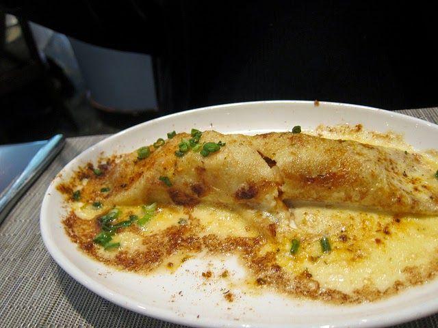 Recette de crêpes aux crevettes, fromage de chèvre, de brebis  Des crêpes salées gourmandes et chic, cuisinées aux épices indiennes. De la Chandeleur, aux crêpes party une recette facile à préparer, raffinée.