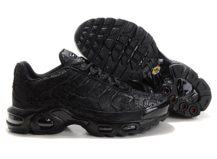Pin on Chaussures Nike TN Pas Cher
