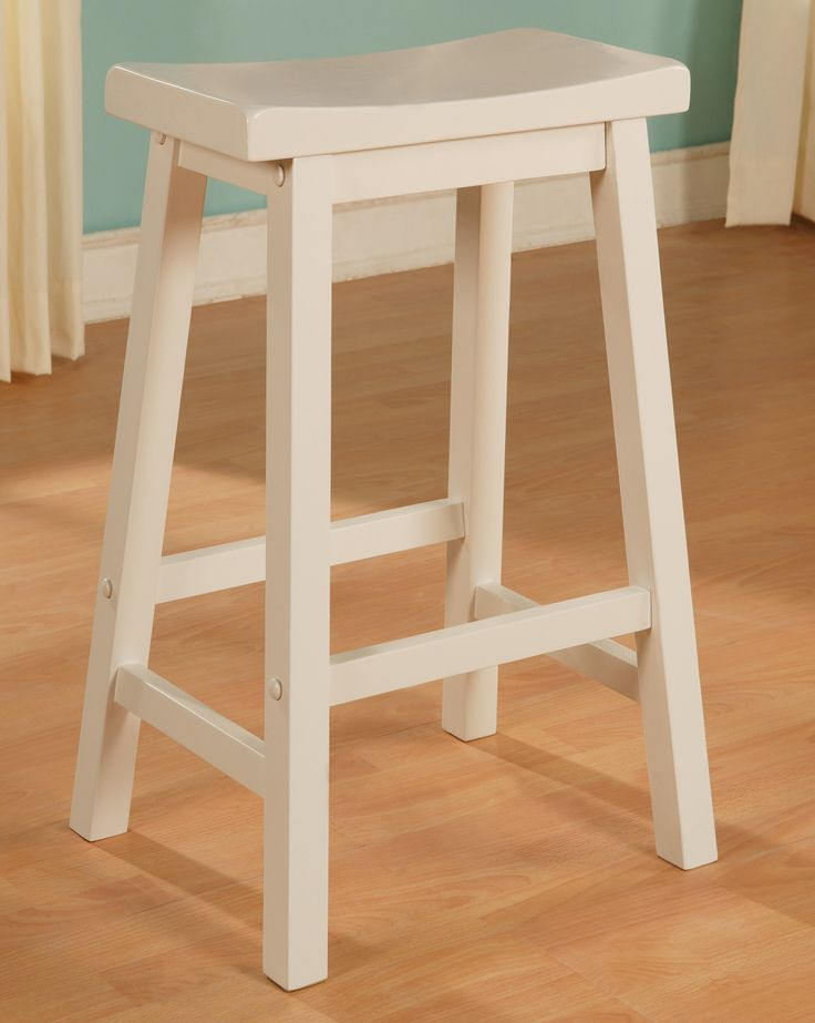 Best 25 Saddle bar stools ideas on Pinterest West elm  : 92a8521dc7ac1f063b565fb6607db5b9 saddle bar stools saddles from www.pinterest.com size 736 x 923 jpeg 54kB