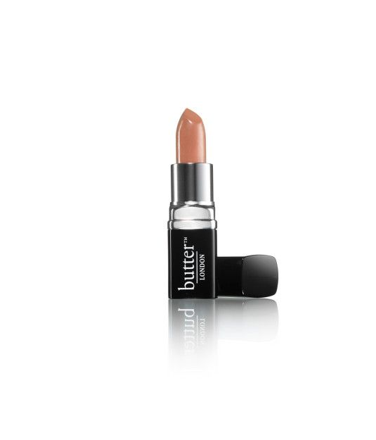 Butter London LIPPY Toasted Marshmallow Tinted Balm | Makeup | Henri Bendel