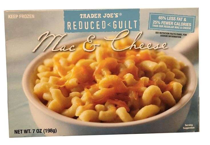 We Tried And Ranked Every Single Trader Joe S Frozen Meal See How Your Favorites Stack Up In 2020 Trader Joes Frozen Food Trader Joes Food Food
