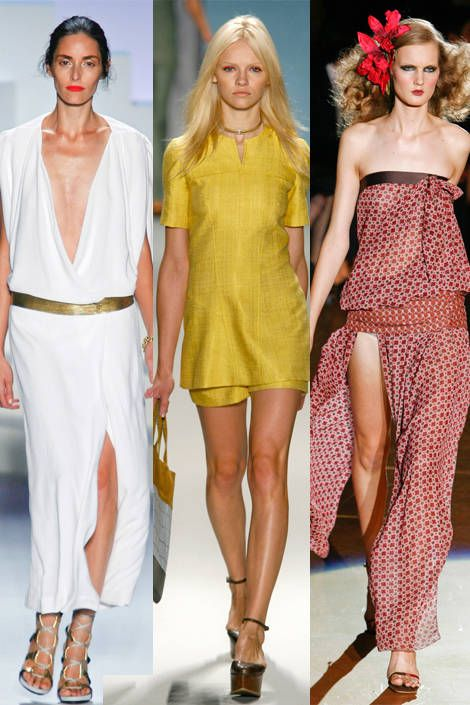 79 Best Images About Poolside Outfit Ideas On Pinterest