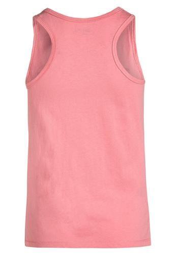 #Gap top neon flamingo Rosa fluo  ad Euro 10.00 in #Gap #Bambini abbigliamento shirt