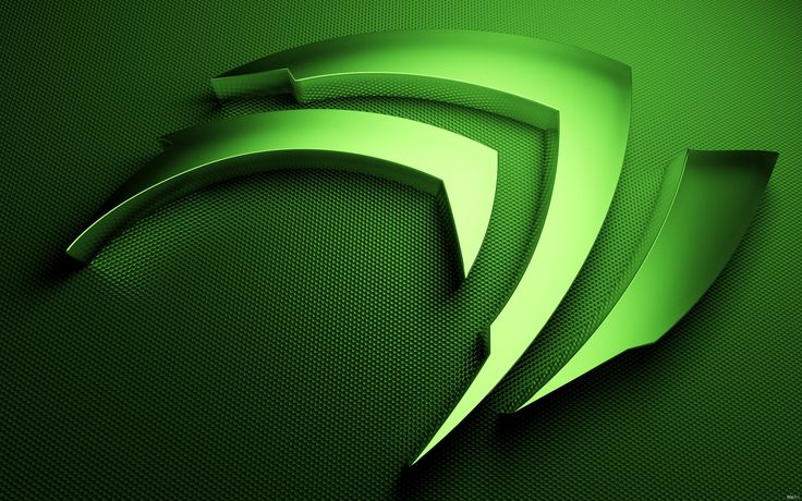 2560x1600px nvidia wallpaper backgrounds hd by Colden Bush