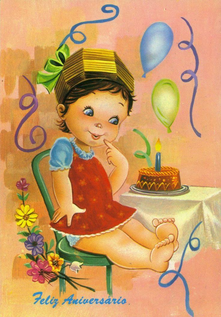 Праздником днем, детские открытки на праздники