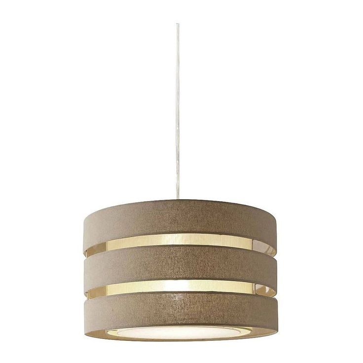 Best 25+ Ikea Pendant Light Ideas On Pinterest | Bedside Reading Lamps  Ikea, Ikea Lighting And Ikea Hanging Light