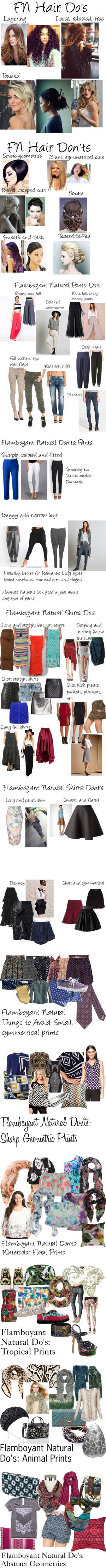 Kibbe Flamboyant Natural by furiana on Polyvore featuring Mode, ASOS, De Philo, Free People, 3.1 Phillip Lim, Oska, 7 For All Mankind, rag & bone/JEAN, DWP and Current/Elliott