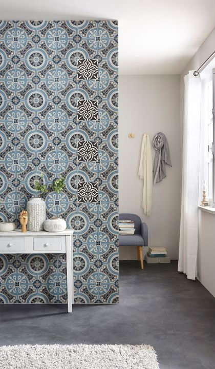 leroy merlin bedroom furniture 44 best joli leroy merlin images on pinterest merlin tiles and