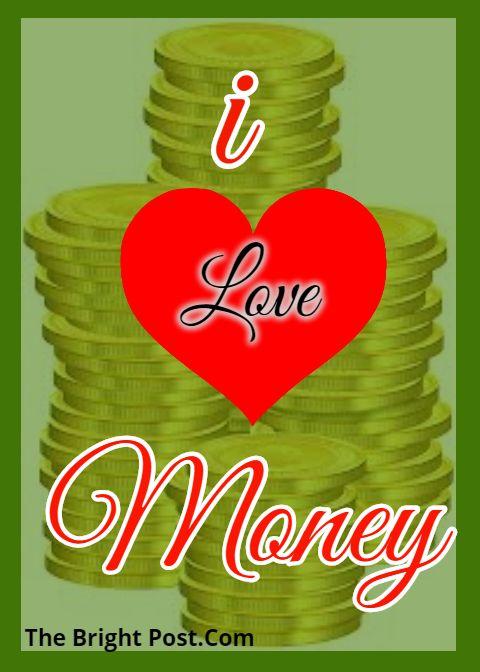 My-Love.Co Whatsapp
