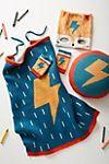 Thumbnail View 2: Lauvely Superhero Dress-Up Capsule