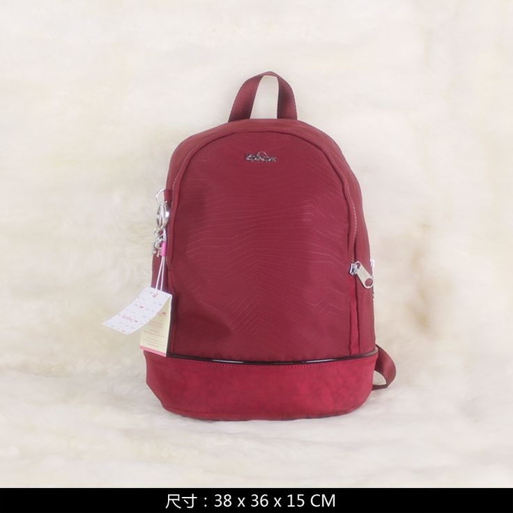 New Shoulder Bag Computer Bag Original kipling Backpacks Schoolbag Monkey Men Women Mochila Feminina Bolsas K15483,44USD,whatsapp:+8613418595267