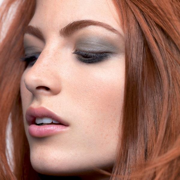 Natural Beauty n°11 Le smockey vert #une #unebeauty #naturalbeauty #unenaturalbeauty
