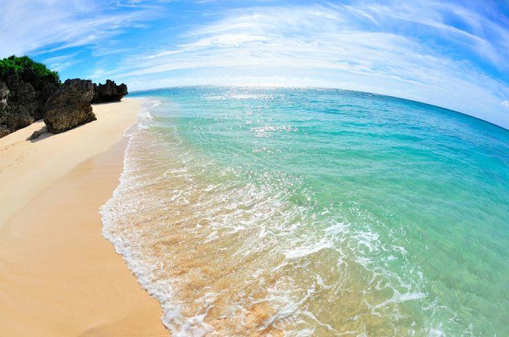 与論島観光ならここ!絶対訪れたいおすすめスポット15選。 - Find Travel