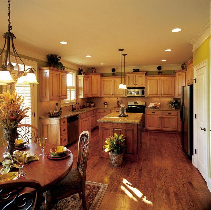 8 best concepts azalea park images on pinterest house for Frank betz homes for sale