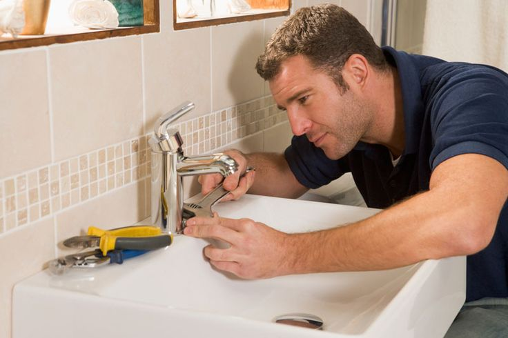 Adjustable spanners are particularly helpful for in-home repairs including fixing broken pipes.
