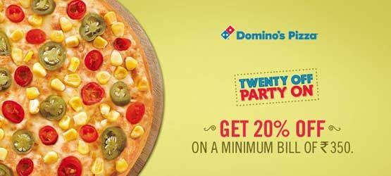Get Any 2 Medium Hand Tossed Pizzas Worth Rs.295 @ Rs.199 Each. T&C*. Order Now! Free Home Delivery · Hot & Fresh Pizzas · 30 min or Free* Quattro Formaggi Burst, Choco Pizza, Burger Pizza, Cheese Burst, Garlic Bread