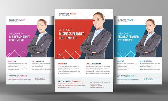 Alternative Mobile App Flyer by Business Templates on Creative - donation flyer template