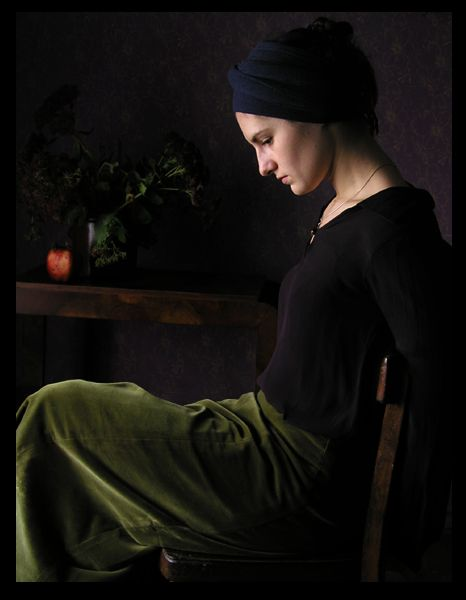 Beautiful use of light and tone  sc 1 st  Pinterest & 46 best Painting Vermeer images on Pinterest | Classical art ...