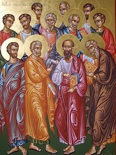 Orthodoxy 101. New to Christian Orthodox religion? Check out this super useful information about the meaning of orthodoxy, the  Age of the Apostles and more!