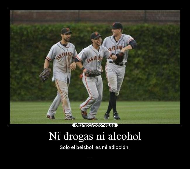 10 Best Images About Phrases For Baseball Frases Para