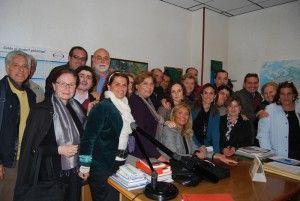 Oggi voglio raccontarvi la mia esperienza di volontariato presso la Psichiatria dell'ospedale Civico di Palermo.