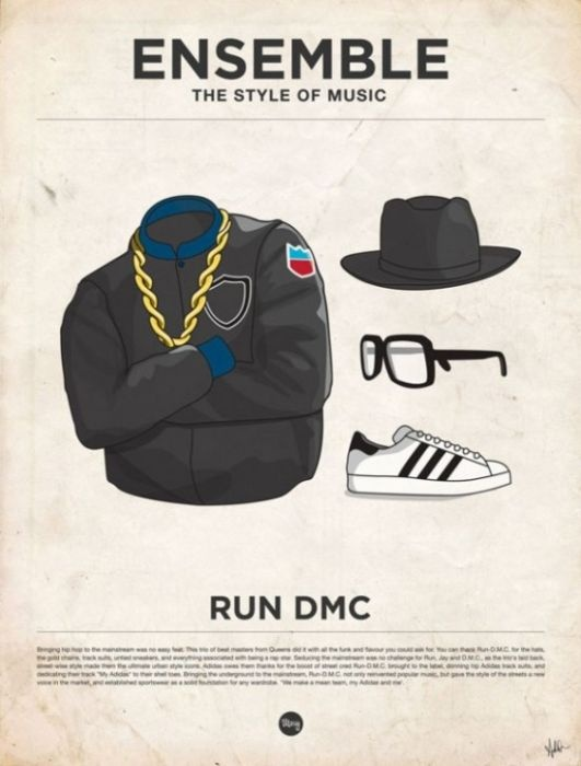 Run DMCMusicians, Moxie Creative, Picture-Black Posters, Style, Running Dmc, Brandon Flower, Set, Music Posters, Johnny Cash