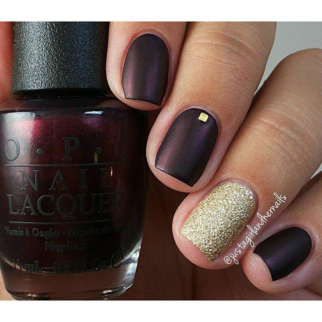 Vivianne Raudsepp Vivianner Instagram Photo Opi Toe Nail Polish And Short Nails