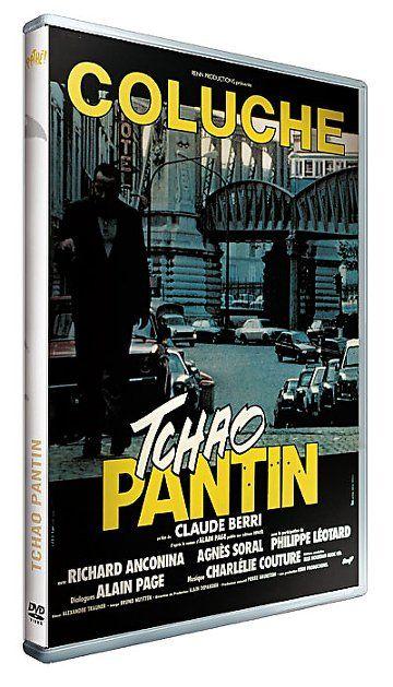 Tchao Pantin - http://cpasbien.pl/tchao-pantin/
