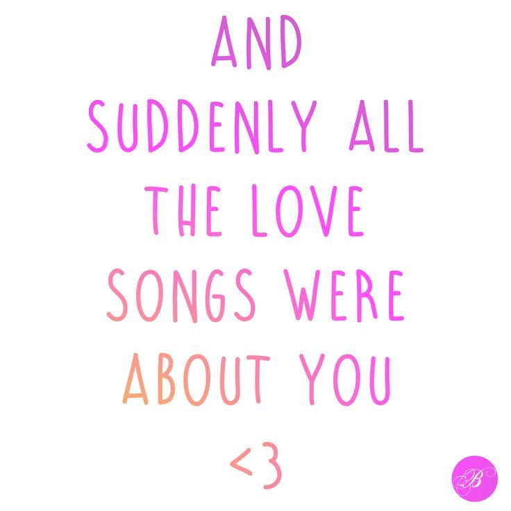 #Songs #Quotes #Romantic #Love #Bodas #Novios #Colors #Couple #Cute #Adorable #Happy