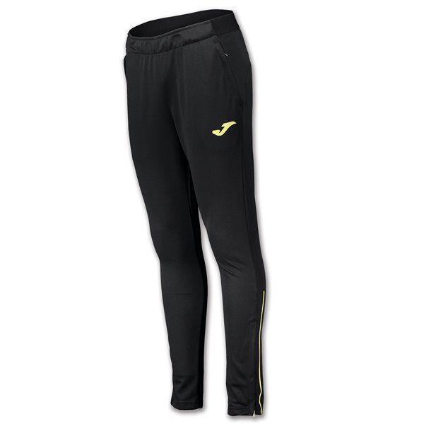 #Pantalón de #chándal de la marca #Joma, modelo granada. #Entrenamiento #Running #Comodidad
