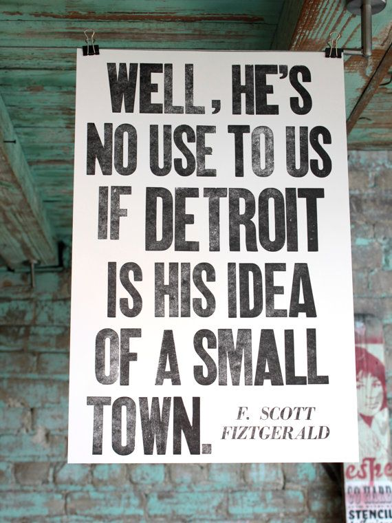 24 best we love detroit images on pinterest james martin chevrolet and detroit. Black Bedroom Furniture Sets. Home Design Ideas