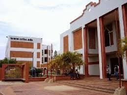 #UltimaHora Caos en la URBE : Acaban de arrollar a un estudiante. | Diario de Venezuela