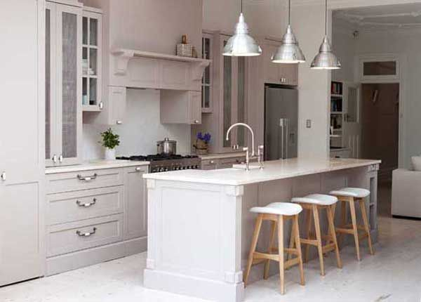 sale on kitchen cabinets best 25 provincial kitchen ideas on 5049