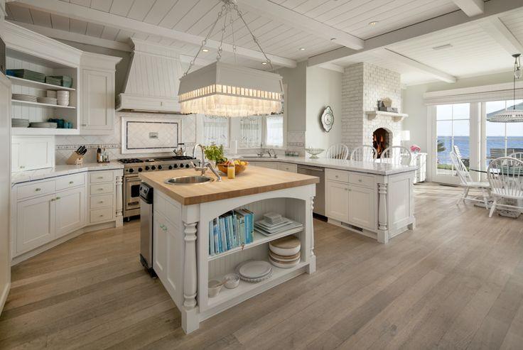 Dennis Miller Lists Beach Mansion for $22.5M   Zillow Blog