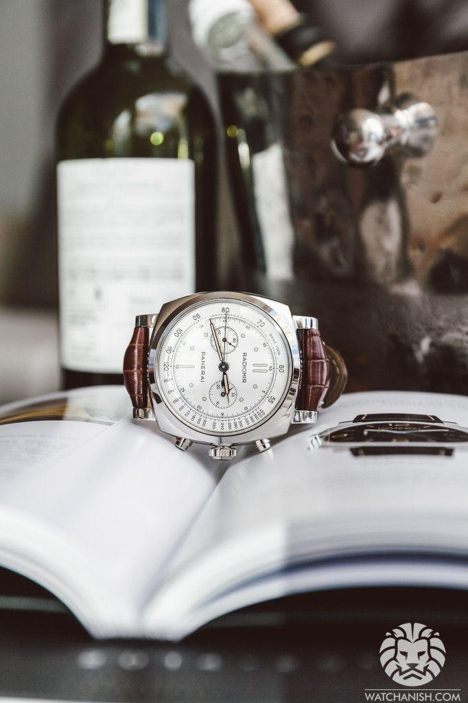 watchanish-luxury-pam-radiomir-1940-chronograph-platino-panerai-regatta-yacht-watches-watchblog-watch-blog