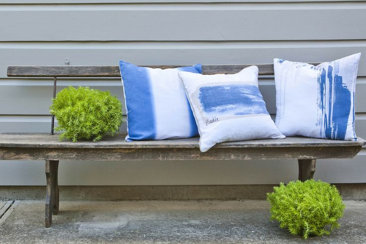 These fabulous Tempest cushions will brighten up your sitting rooms with elegance and style